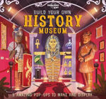 Picture of Build Your Own History Museum