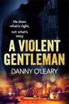 Picture of A Violent Gentleman