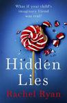 Picture of Hidden Lies