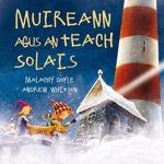 Picture of Muireann Agus An Teach Solais