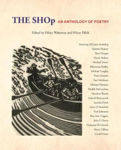 Picture of The Shop: An Anthology of Poetry