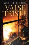 Picture of Valse Triste