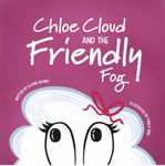Picture of Chloe Cloud and the Friendly Fog
