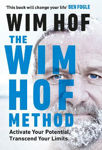 Picture of The Wim Hof Method: Activate Your Potential, Transcend Your Limits