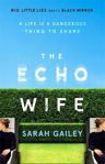 Picture of Echo Wife
