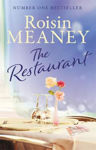 Picture of The Restaurant: Is a second chance at love on the menu?