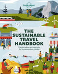 Picture of The Sustainable Travel Handbook