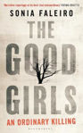 Picture of The Good Girls : An Ordinary Killing