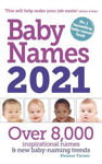 Picture of Baby Names 2021