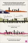 Picture of Lost Children Archive