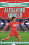 Picture of Alexander Arnold Football Heroes