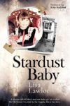 Picture of Stardust Baby