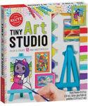 Picture of Tiny Art Studio