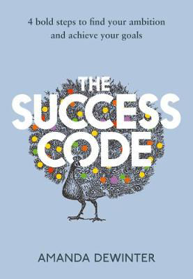 Picture of The Success Code