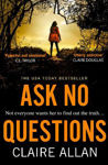 Picture of Ask No Questions