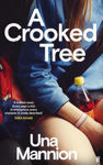 Picture of Crooked Tree