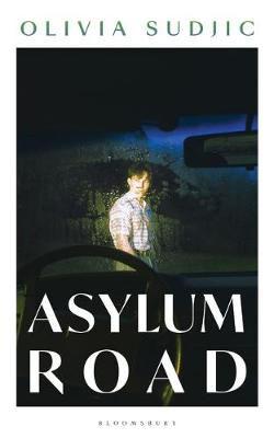 Picture of Asylum Road