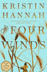 Picture of The Four Winds