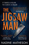Picture of The Jigsaw Man