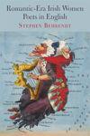 Picture of Romantic-Era Irish Women Poets in English