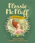 Picture of Flossie McFluff: An Irish Fairy