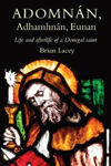 Picture of Adomnan, Adhamhnan, Eunan: Life and afterlife of a Donegal Saint
