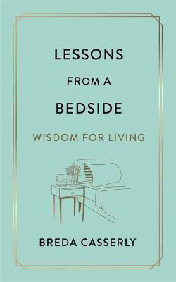 Picture of Lessons from a Bedside