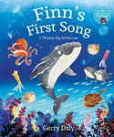Picture of Finn's First Song: A Whaley Big Adventure