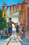 Picture of The Kidds of Summerhill