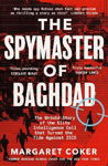 Picture of The Spymaster of Baghdad