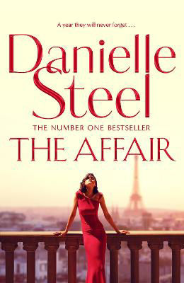 Picture of The Affair