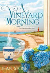 Picture of A Vineyard Morning