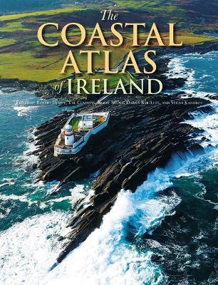 Picture of The Coastal Atlas of Ireland