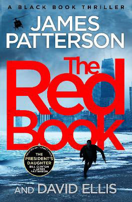 Picture of Red Book