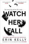 Picture of Watch Her Fall
