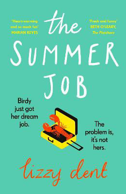 Picture of Summer Job