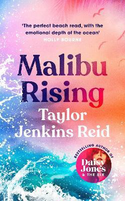 Picture of Malibu Rising