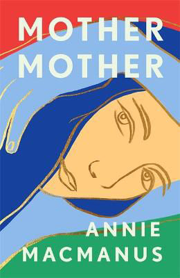 Picture of Mother, Mother