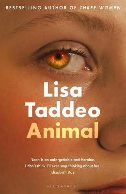 Picture of Animal : The first novel from the author of Three Women