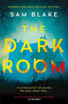 Picture of The Dark Room
