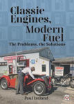 Picture of Classic Engines Modern Fuel