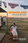 Picture of Nomadland