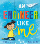 Picture of An Engineer Like Me