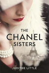 Picture of The Chanel Sisters