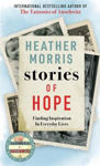 Picture of HEATHER MORRIS STORIES OF HOPE