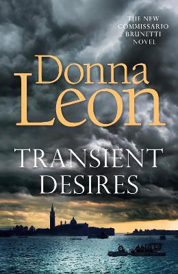 Picture of Transient Desires