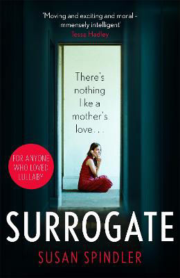 Picture of Surrogate