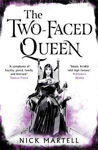 Picture of The Two-Faced Queen