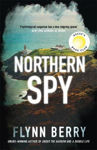 Picture of Northern Spy