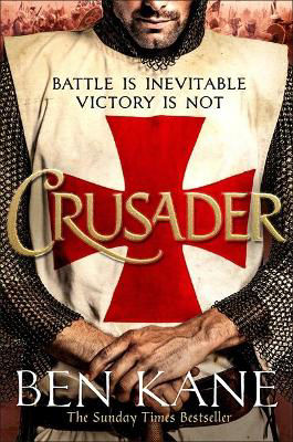 Picture of Crusader